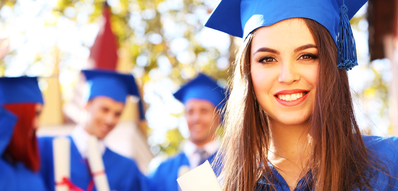 Score a Scholarship to Study in the USA